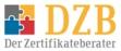 Zertifikateberater GmbH