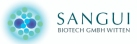 SANGUI BIOTECH INTL INC.