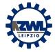 Neue ZWL Zahnradwerk Leipzig GmbH