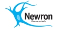 NEWRON PHARMACEUTICALS SPA