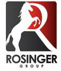 Rosinger Anlagentechnik GmbH & Co