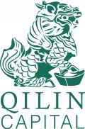 Qilin Capital GmbH