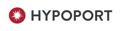 HYPOPORT AG