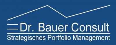 Dr. Bauer Consult