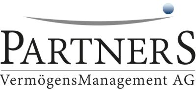 PARTNERS VermögensManagement AG