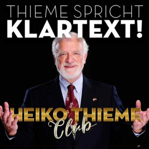 Heiko Thieme Club