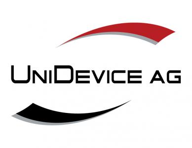 UniDevice AG