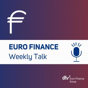 dfv Euro Finance Group GmbH