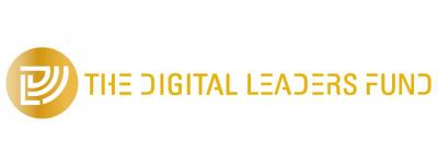 The Digital Leaders Fund