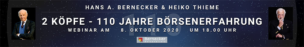 Webinar Bernecker Thieme