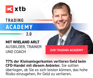 XTB-Trading-Academy
