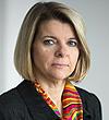 Frau Mag. Barbara Potisk-Eibensteiner, RHI AG
